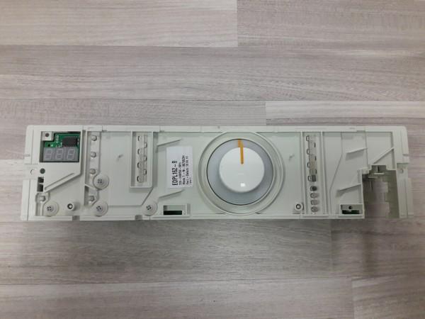 Miele W3241 WPS, Elektronik EDPL162-B, 6708294, Erkelenz